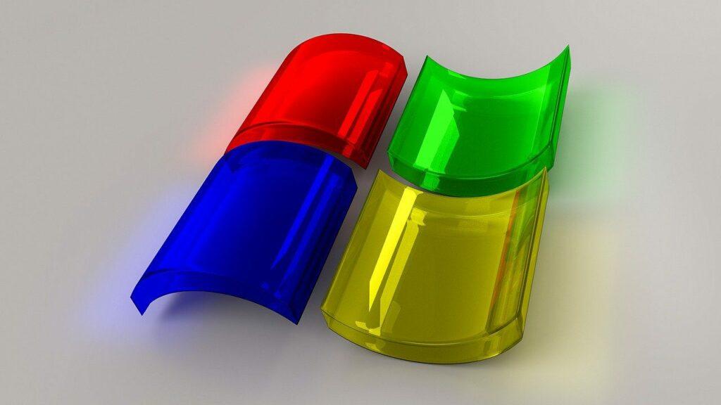 Microsoft and cloud