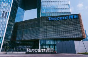 Why Tencent deserves a second look