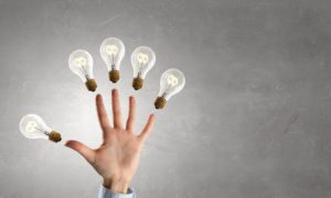 5 big investment ideas from reporting season