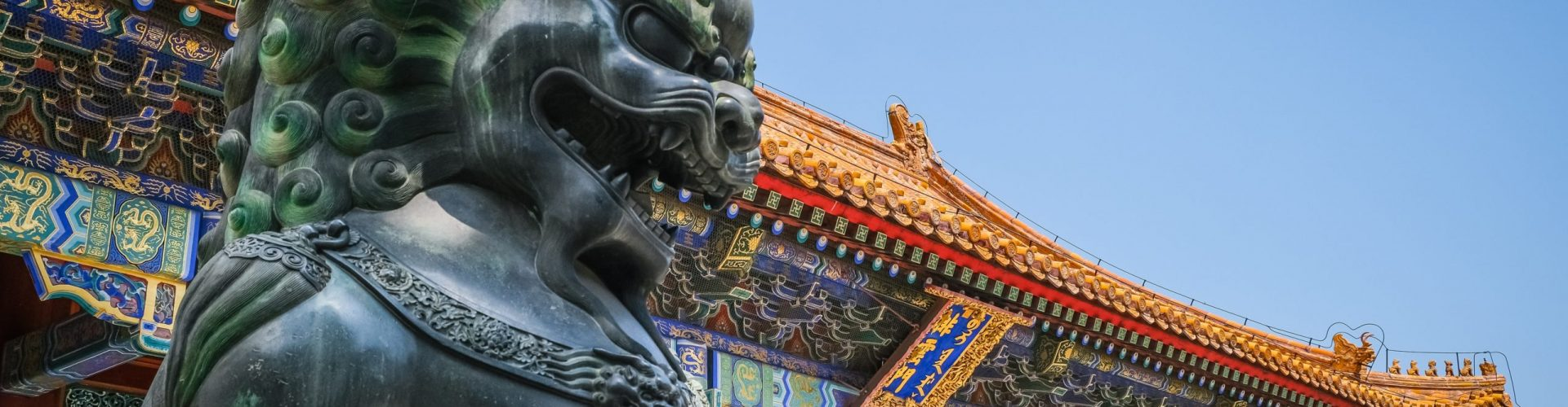 China and its rocky relationships with the world