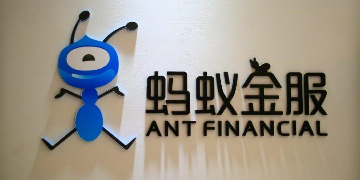 ant-financial-750x500